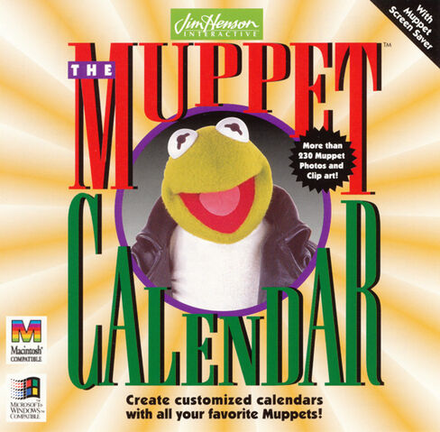 File:MuppetcalendarCDROM-front.jpg