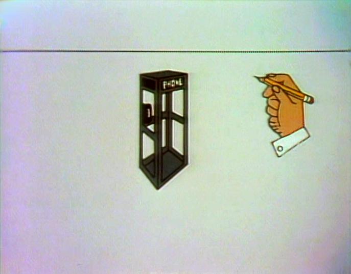 File:Phonebooth.jpg
