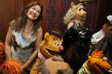 SmithsonianMuppets2013-09-24-c