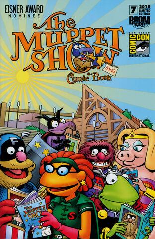 File:TMS-comiccon2010.jpg