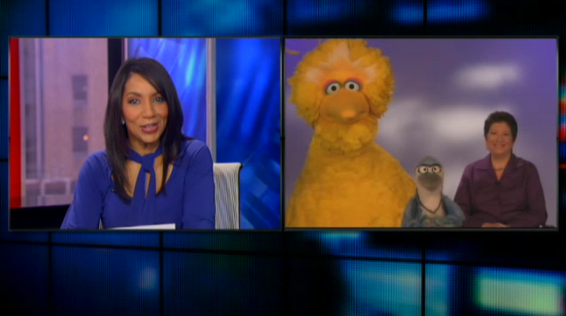 File:FoxNews-Bullying.png