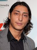 Mamoun Elyounoussi in 2011
