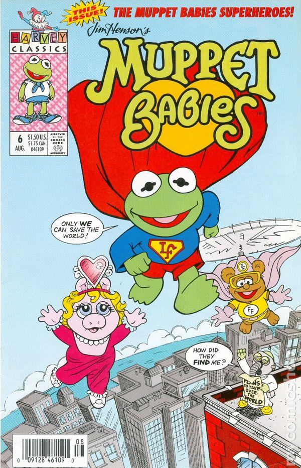 File:Muppet babies harvey issue 6.jpg
