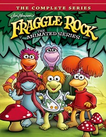 File:Netflix.FraggleRockAnimated.jpg