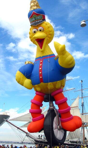 File:Sesame-bigbird.jpg
