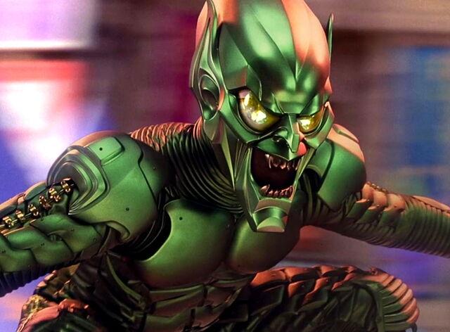 File:Spider-man green.jpg