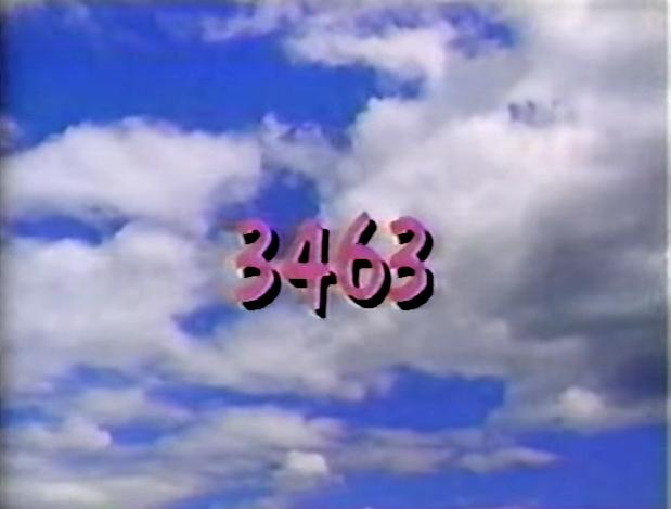 File:3463.jpg