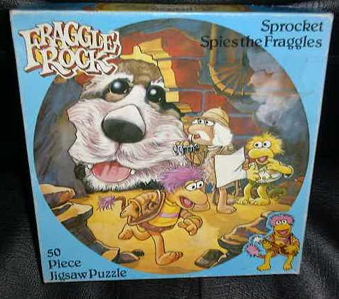 File:Hestair 1983 sprocket spies the fraggles.jpg