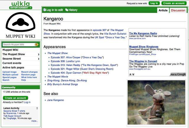File:Kangaroo-right.jpg