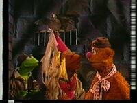 Muppet Madness-23