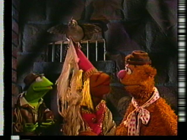File:Muppet Madness-23.jpeg