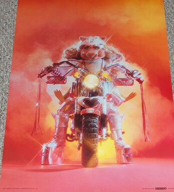 File:Poster-Miss-Piggy-Bike.jpg