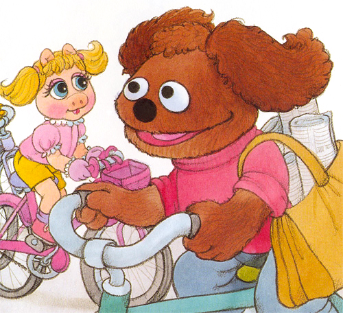 File:Rowlf kid.jpg