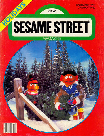 File:Ssmag.198301.jpg