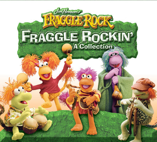 File:Album.fragglerockin.jpg