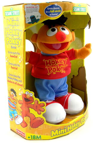 File:Fisher-price 2004 ernie hokey pokey 3.jpg