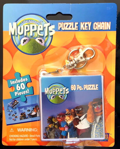 File:Fun 4 all 2000 puzzle keychain.jpg