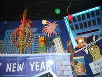 Macys new year2