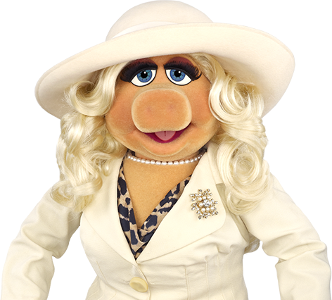 File:Ms-piggy.png