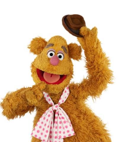 File:Fozzie2013.png