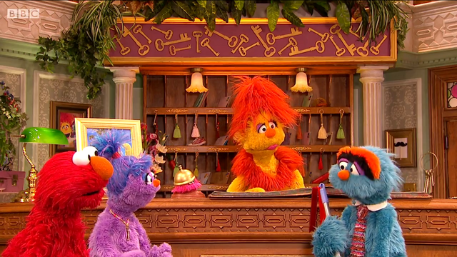 File:Furchester-Ep8.png