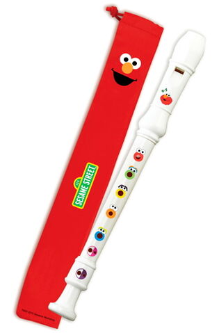 File:Kids station toys inc KST 2011 learn to play recorder.jpg