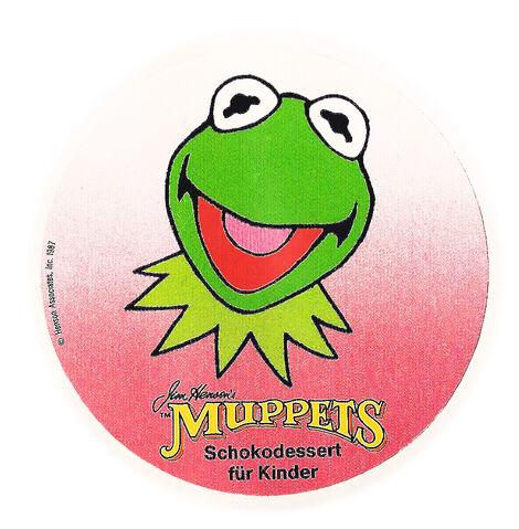 File:MuppetsSchokoPuddingSticker-(1987)-01.jpg