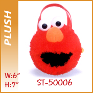 File:ST-50006.jpg