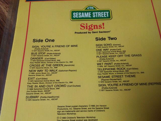 File:Signs90-4.jpg