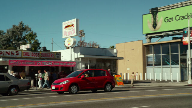 File:Wonderful Pistachios billboard.jpg