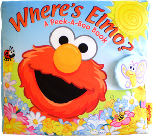File:CLD-Where's Elmo LG.jpg