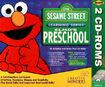 Elmo'sPreschoolDeluxe1998