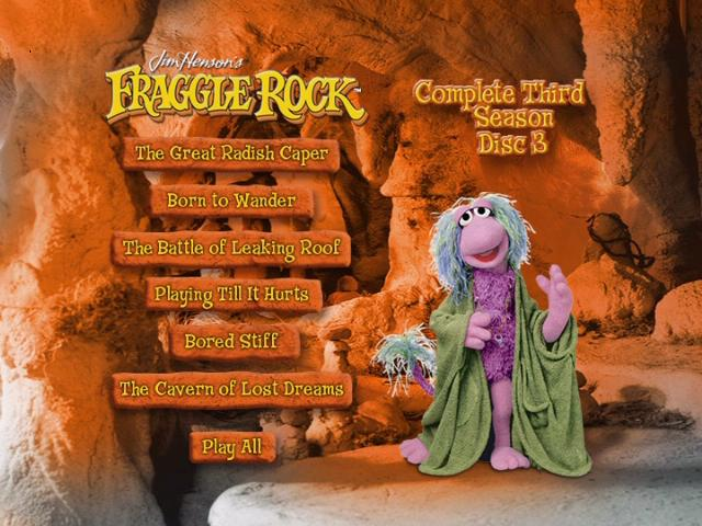 File:FraggleRockS3D3Menu.jpg