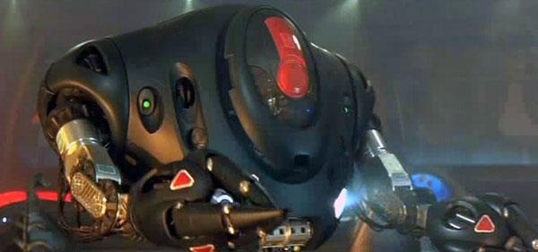 File:LIS-robot01.jpg