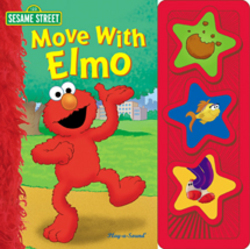 File:MoveWithElmo.jpg