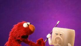 MuppetIceCube