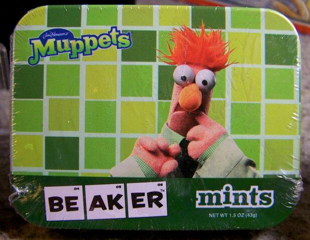 File:Muppet mints beaker.jpg