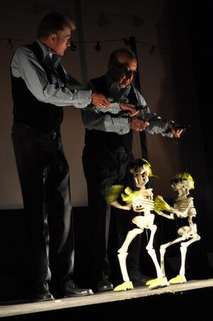 ReneSkeletons