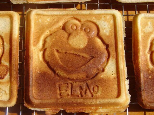 File:Sesame Waffles 2.jpg