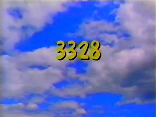 File:3328.jpg