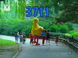 3711rerun