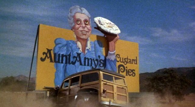 File:Aunt amy.jpg