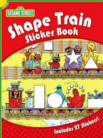 File:Dover shape train sticker book.jpg