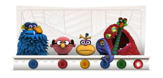 File:Henson75th google monster eat.png