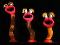 Muppetstonight-slinkys