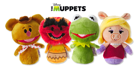 File:IttyBittys.png