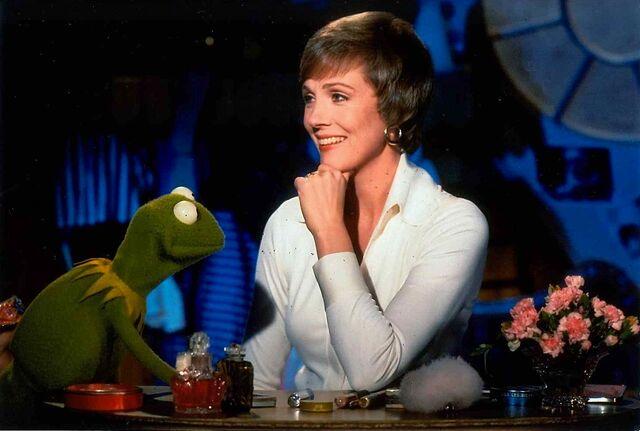 File:Julie Andrews07.jpg