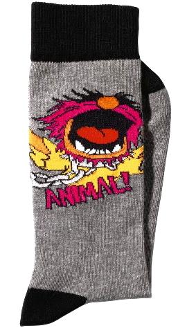 File:Littlewoods socks animal 2.jpg