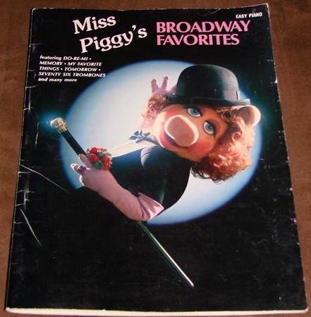 File:Miss piggy's bway favorites.jpg