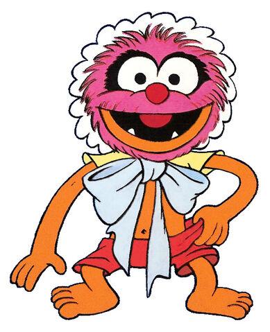 File:MuppetBabies-BabyAnimal.jpg